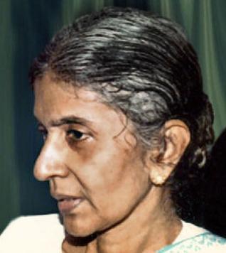 Pundai And Post Chennai Thevidiya Mycelular Aunties Mulai Pelauts
